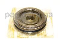 Фото запчасти A-245-1701114 ЗАЗ муфта включения синхронизатора 5-ой передачи а-245-1701114