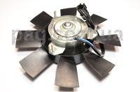Фото запчасти A-T1301-3730010 ЗАЗ электродвигатель вентилятора а-t1301-3730010