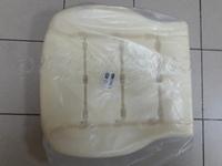 Фото запчасти D-1066301-01 ЗАЗ набивка подушки передн.сид.