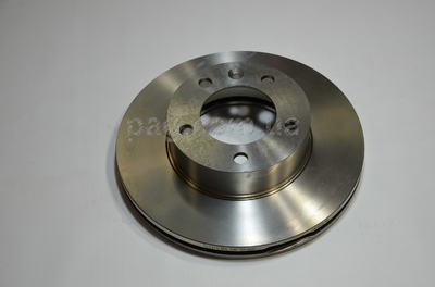 Фото запчасти 8671017104 Motrio group Renault Тормозные диски шт master ii (x70)